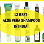 12 Best Aloe Vera Shampoos Available in India