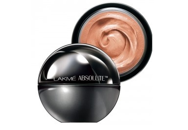 Lakme Absolute Mattreal Skin Natural Mousse