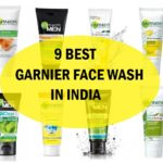 9 Best Garnier Face Wash Available in India: Our Top Picks!!