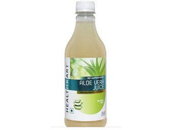 HealthKart Aloe Vera Juice
