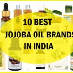 11 Best Jojoba Oil Brands in India with Prices