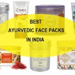 10 Best Ayurvedic Face Packs in Indian Market with Prices