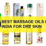 10 Best Body Oils in India for Dry Skin with Reviews and Price List