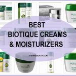 10 Best Biotique Face Creams in India with Prices