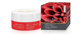 Aroma Magic Vitamin C Day Cream