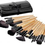11 Best Affordable Makeup Brush Set in India