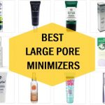 10 Best Pore Minimizers for Oily skin in India
