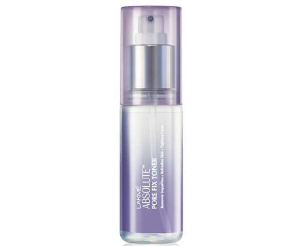 Lakme Absolute Pore Fix Toner