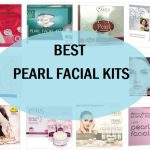 10 Best Pearl Facial Kits in India with Prices