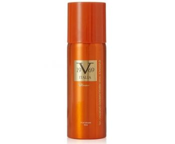 Versace Romance Deodorant