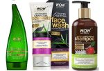 10 Best WOW Products in India