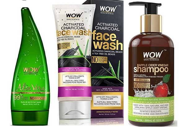 Best WOW Products in India