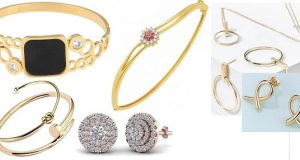 Office Wear Jewelery for Women
