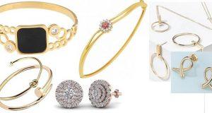 Office Wear Jewelery for Women